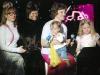 Детский фестиваль «Первый шаг — 2011»