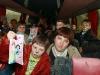 Наши гости из Ярославского дома-интерната