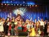 Фестиваль детско-юношеского творчества «Первый шаг»