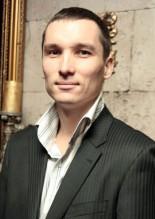 Лынкин Станислав Николаевич