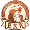 ЗАО «Егорьевский хлебокомбинат»